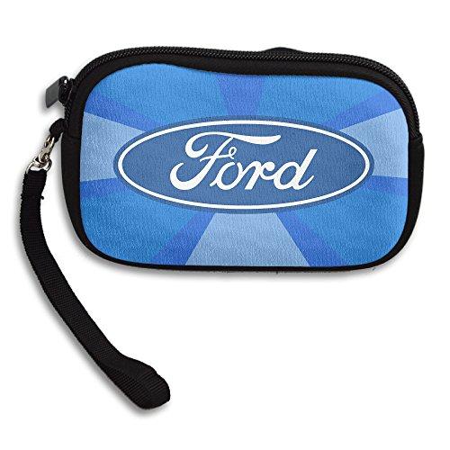 launge-ford-coin-purse-wallet-handbag