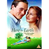 Here On Earth - Dvd [Edizione: Regno Unito]di Leelee Sobieski
