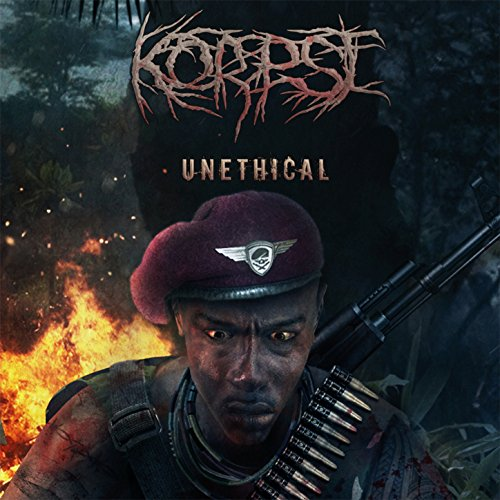 Korpse-Unethical-(RNR040)-CD-FLAC-2016-86D Download