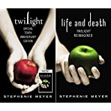 Stephenie Meyer (Author) (201)Release Date: October 6, 2015 Buy new:  $21.99  $13.19 47 used & new from $11.83