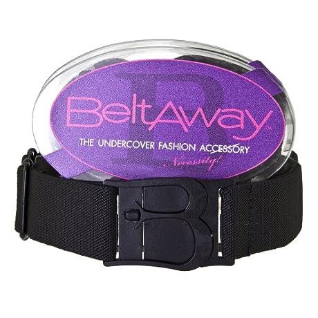 Beltaway Flat