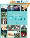Handbuch Tai-Chi
