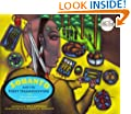 Squanto and the First Thanksgiving (Rabbit Ears: A Classic Tale (Spotlight))