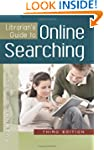 Librarian's Guide to Online Searching