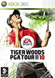 echange, troc Tiger Woods PGA tour 10