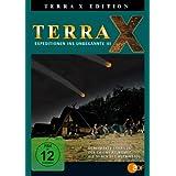 """Terra X - Expeditionen ins Unbekannte IIIvon """"Terra X"""""""