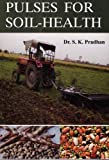 img - for Pulses for Soil Health book / textbook / text book