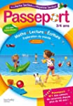 Passeport De la petite � la moyenne s...