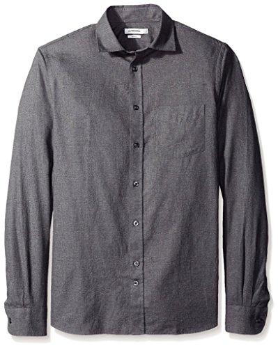 jlindeberg-mens-dani-check-shirt-grey-melange-l