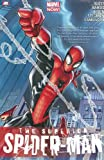 img - for Superior Spider-Man, Vol. 1 (Marvel Now) book / textbook / text book