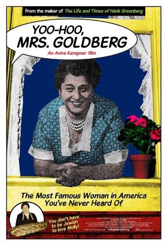 yoo-hoo-mrs-goldberg-affiche-du-film-poster-movie-yoo-hoo-mrs-goldberg-11-x-17-in-28cm-x-44cm-style-