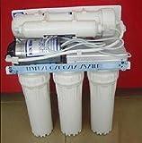 400G家庭用 浄水器 RO逆浸透膜浄水器