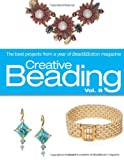 Editors of Bead&Button Magazine Creative Beading Vol. 8