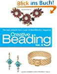 Creative Beading, Volume 8: The Best...