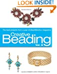 Creative Beading Vol. 8: The Best Pro...