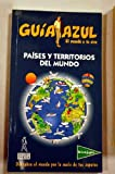 img - for Pa ses y territorios del mundo (2003) book / textbook / text book