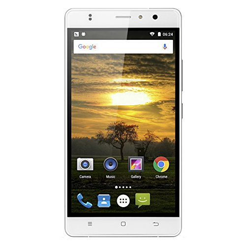 timmy-m20-pro-android-60-unlocked-4g-lte-smartphone-55-ips-1gb-16gb-mtk6737-13ghz-quad-core-gsm-wcdm