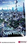 Brave New World: Textbook (Diesterweg...