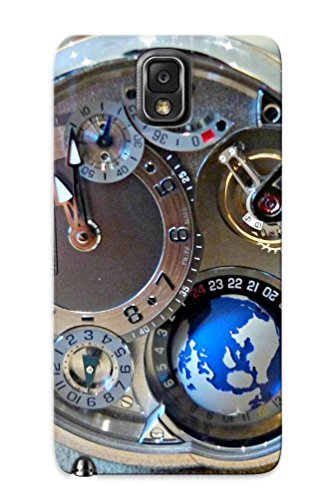 high-quality-efyasd-6018-yopcppg-greubel-forsey-watch-time-clock-29-tpu-case-for-galaxy-note-3