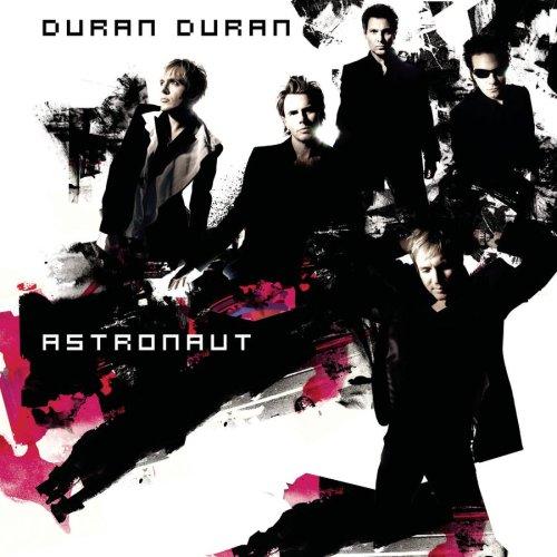 Duran Duran - (Reach Up For The) Sunrise - Zortam Music