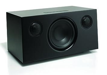 Addon T9 Pro Audio Bluetooth haut-Parleur actif