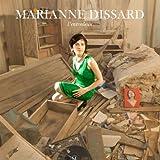 Marianne Dissard - Le lendemain