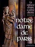 echange, troc Mgr Joseph Doré, Mgr André Vingt-Trois, Collectif - Notre-Dame de Paris