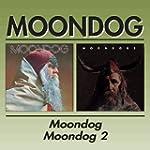 1/2 : Moondog