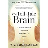Tell-tale Brain, Theby V S Ramachandran