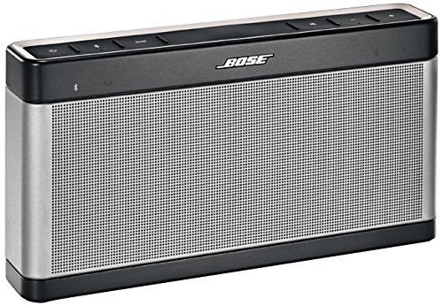 Bose-SoundLink-Bluetooth-Speaker-III