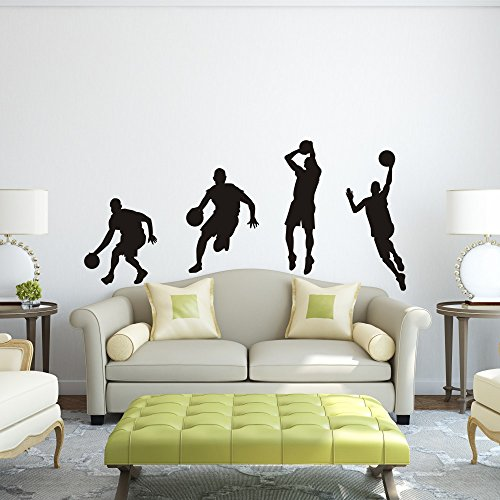 vinilo-adhesivo-baloncesto-baloncesto-deporte-mural-de-papel-adhesivo-decorativo-de-pared-diseno-de-