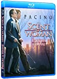Scent of a Woman / Parfum de Femme [Blu-ray] (Bilingual)