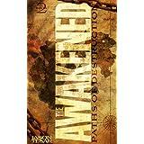 Paths of Destruction: The Awakened Book Two ~ Jason Tesar