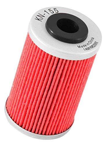 kn-kn-155-oil-filter