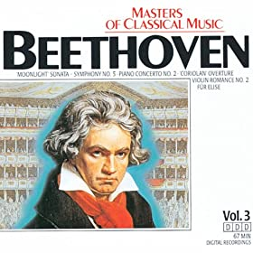 Amazoncom Masters Of Classical Music Ludwig Van. Cool Air Air Conditioning Pain Management Emr. Dsi Technology Escrow Services Inc. Moraine Valley Nursing Carpet Cleaners Denver. Get Car Insurance Online Now Sober Lyrics. Life Insurance Buy Online Ant Control In Yard. Liftmaster Elite Series Manual. Occupational Safety And Health Degree Online. Brown University College Gantt Chart Software