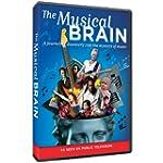 Musical Brain [Import]