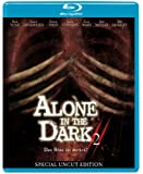 Alone in the Dark 2 - Uncut [Blu-ray] [Special Edition]