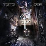Toto XIV [CD/DVD/2 LP/T-Shirt Box Set]