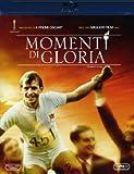 Image de Momenti di gloria(+CD) [(+CD)] [Import italien]