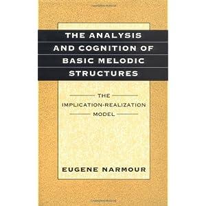 The Analysis and Cognitio Livre en Ligne - Telecharger Ebook