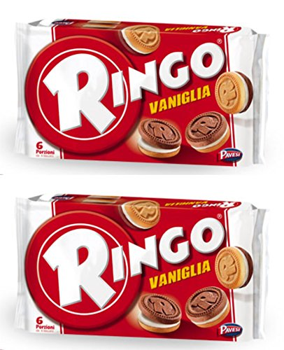 pavesi-ringo-vanilla-biscuits-6-portions-with-6-biscuits-116-oz-330g-pack-of-2