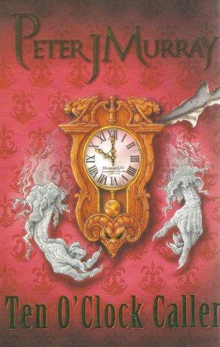 Ten O'clock Caller