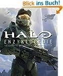 Die Halo Enzyklop�die: Der ultimative...