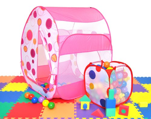 Toy Story Play Tent front-129317