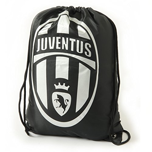 new-official-football-team-drawstring-sports-swimming-gym-bag-various-teams-to-choose-from-ideal-gif