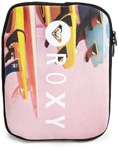 Roxy Juniors Carry Me Laptop Sleeve Bag by Roxy