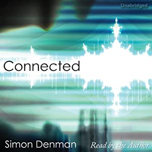 Connected Audiobook