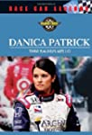 Danica Patrick (Race Car Legends: Col...