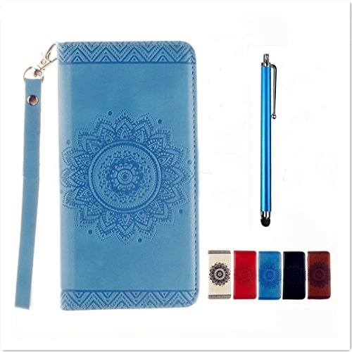 iphone-7-plus-iphone-7s-plus-55-custodia-in-pu-pelle-blu-modello-fiore-indiano-mandala-kshop-fatto-a