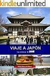 Viaje a Jap�n (Spanish Edition)